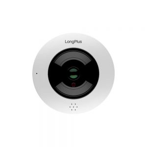 Spy-MAX Security Products Laser PRO Video Camera Finder
