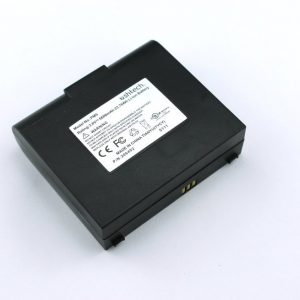 Battery Kit for Garmin NuviCam LM with Tools Video Instructions and Extended Life Battery from NewPower99