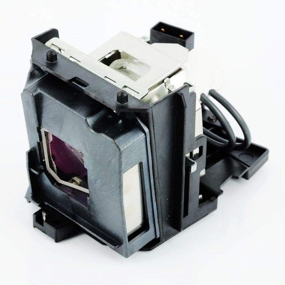 Projector Lamp Module AN-F212LP for SHARP XR-32S//PG-F212X//PG-F312X//PG-F262X