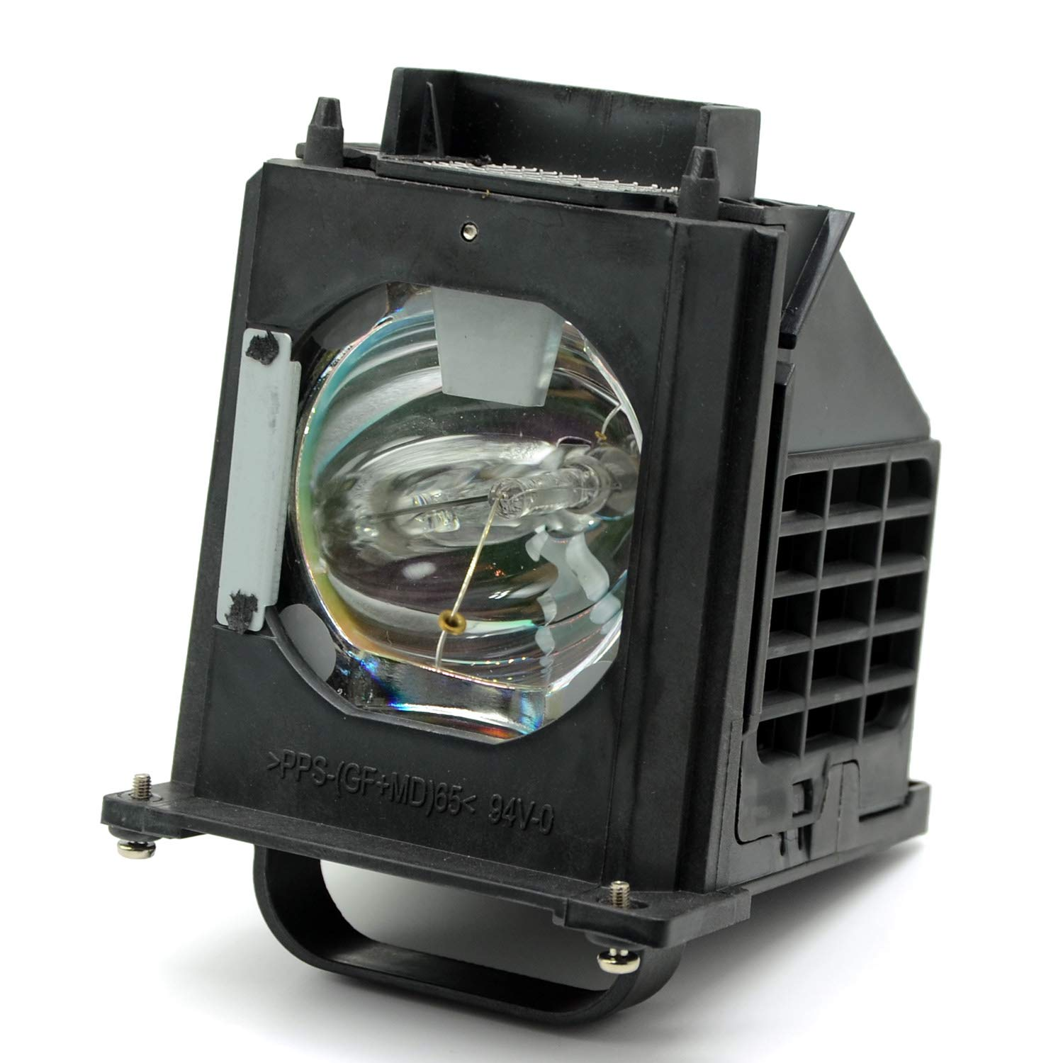 SpArc Platinum for Panasonic PT-F300U Projector Lamp Bulb Only