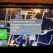India and Region GPS Map 2019.2 for Garmin Devices